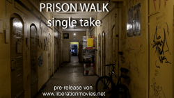 <trp-post-container data-trp-post-id='961'>Prison Walk single take</trp-post-container>