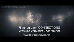 Connections – was uns verbindet – oder trennt