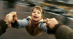 Wandel und Ohnmacht in Deutschland – 4 Kurzfilme über die Lage im Land