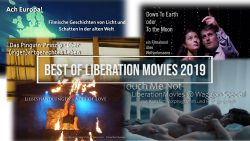 <trp-post-container data-trp-post-id='1536'>Best of Liberation Movies 2019 – Filmabend mit Party</trp-post-container>