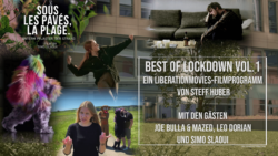 <trp-post-container data-trp-post-id='1608'>Best of Lockdown, Vol. 1 – LiberationMovies-Filmprogramm mit Gästen</trp-post-container>